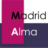MadridAlma